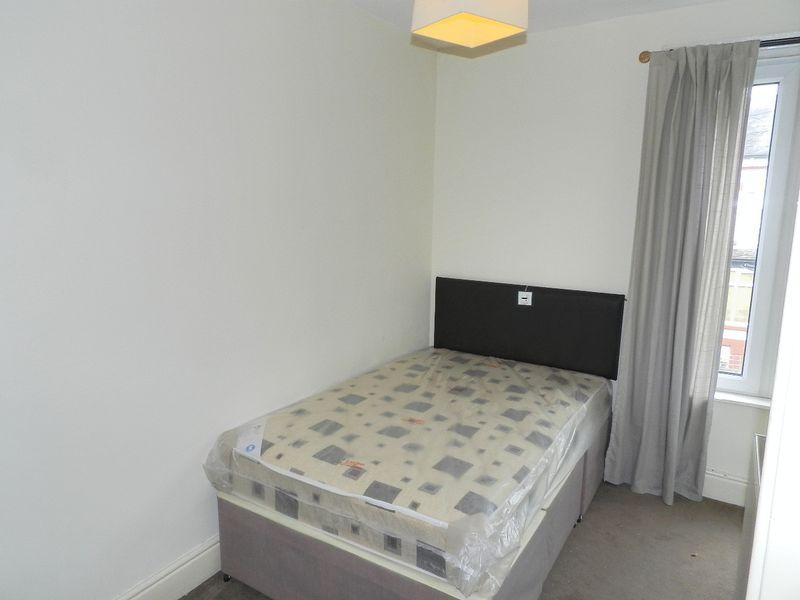 Elsham Terrace Burley
