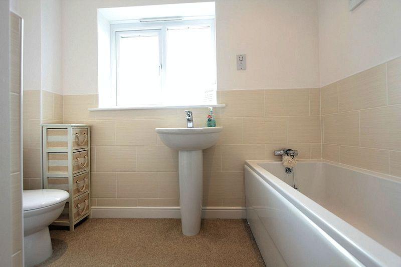 main bathrom