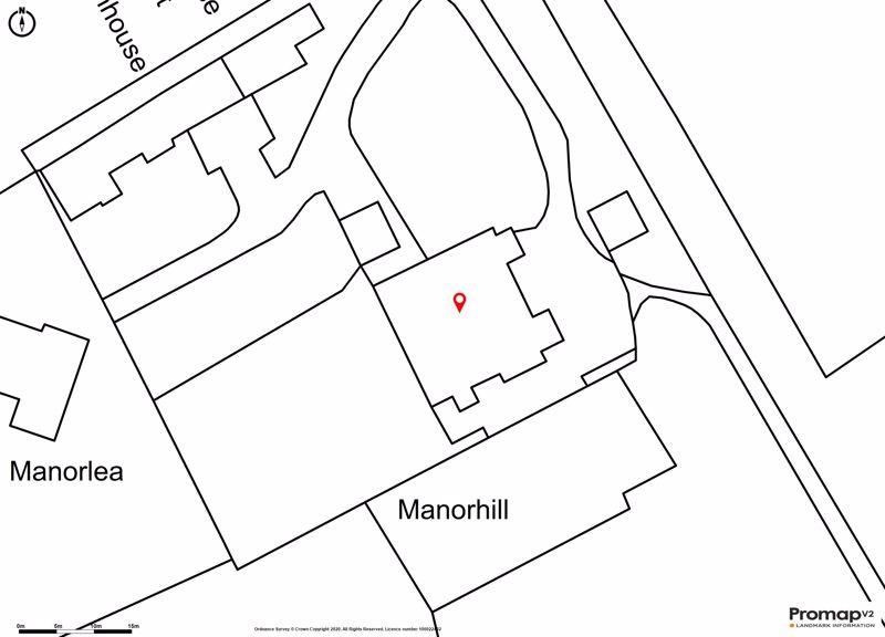 Manorhill Road