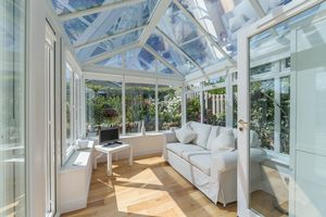 Waverley Gardens Darnick