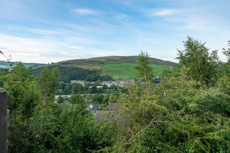 Birks View