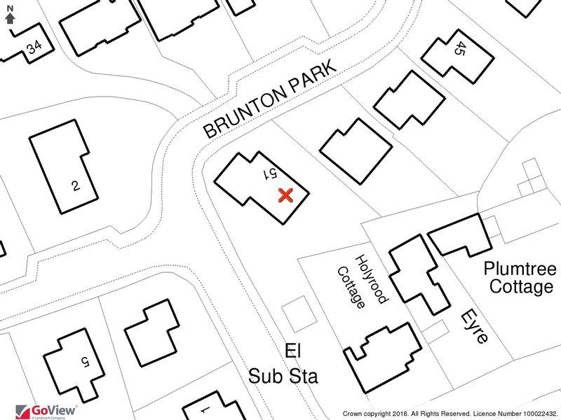 Brunton Park Bowden
