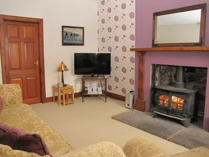 1-2 Colmslie Farm Cottages Langshaw