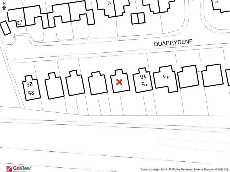 Quarrydene
