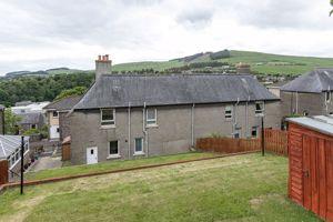 Glendinning Terrace