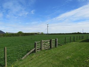 Longnewton