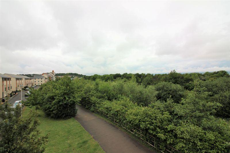 Wren Gardens Portishead