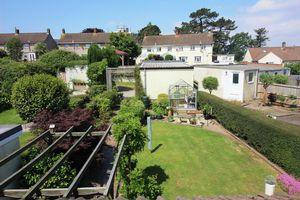 Westhill Gardens