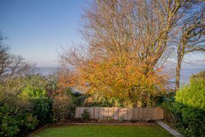 Woodside Gardens