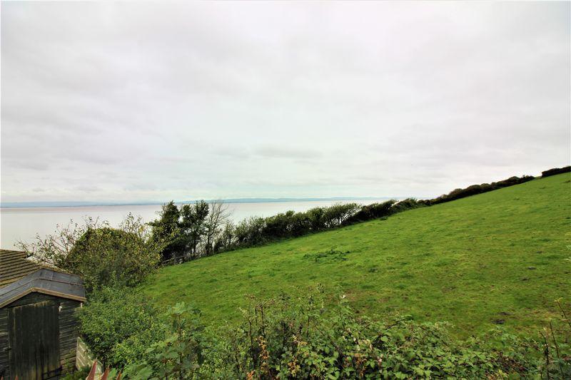 Two Acres Park Walton Bay