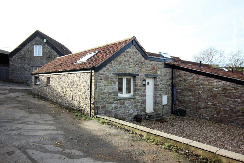 Portbury Lane Portbury
