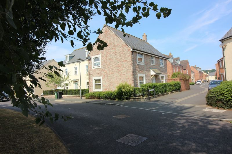 Curlew Place