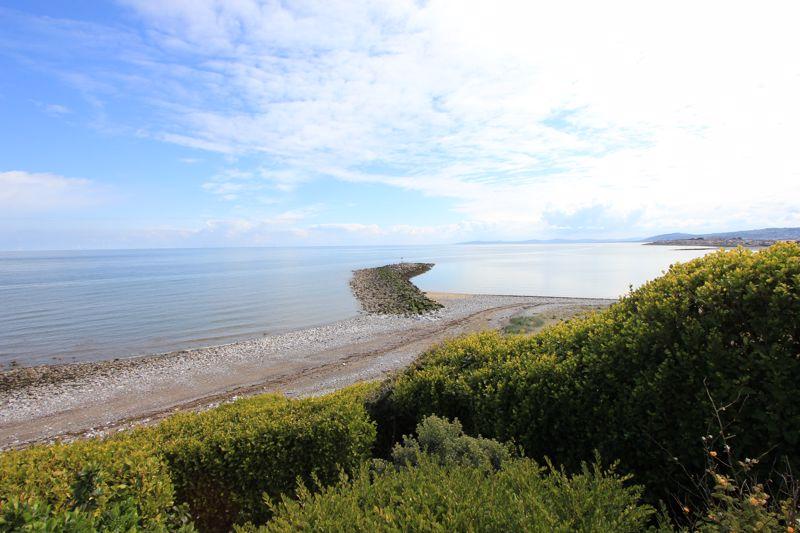 Penrhyn Beach East