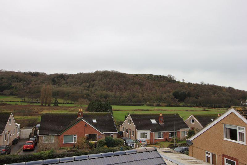Llewelyn View