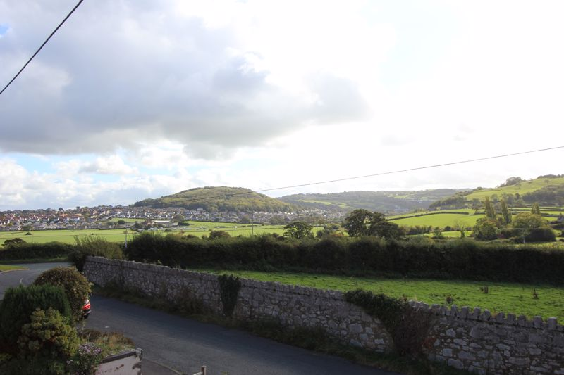 Llanrhos Road