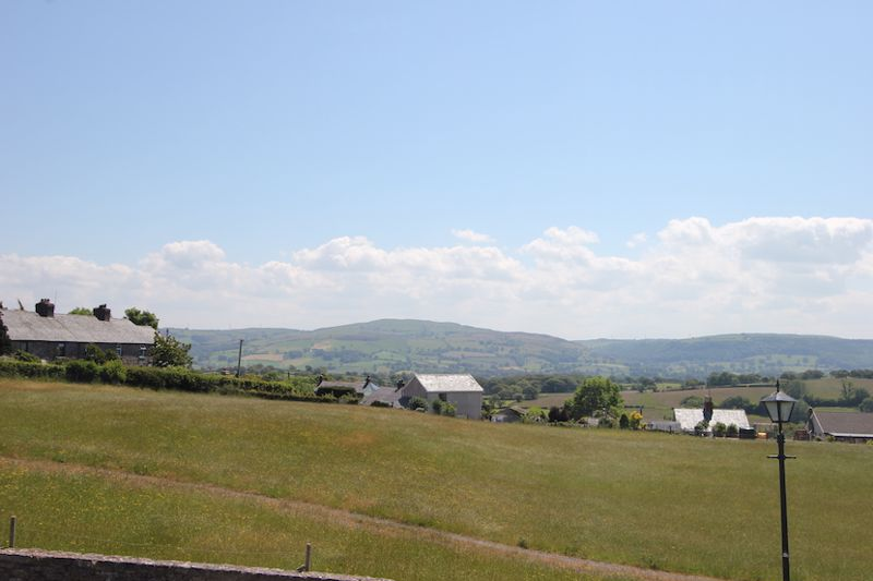 Hwylfa Dafydd Tan Y Graig Road Llysfaen