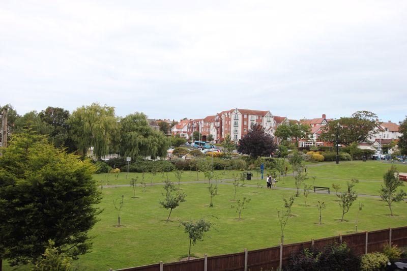 St Trillo's Court Rhos Promenade
