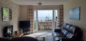 Marine View Apartments