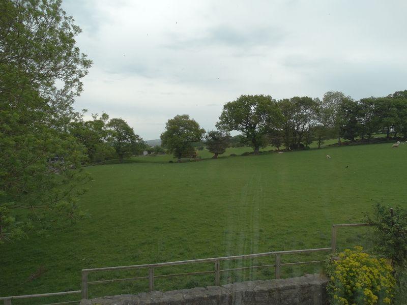 Dolwen Road