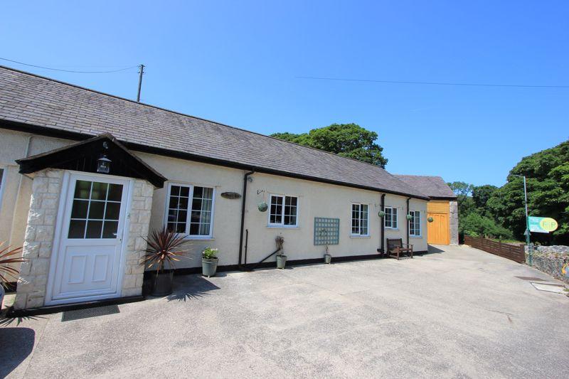 Colwyn Road Craigside