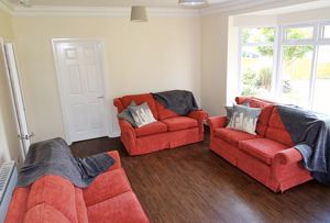 Coming soon: Supported living / specialist care residential home opportunity