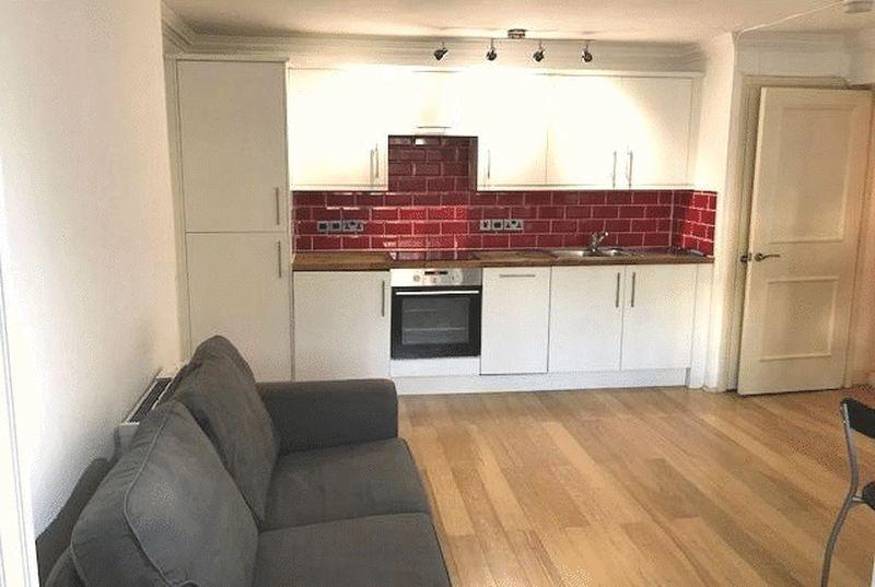 100-102 Sutherland Avenue Maida Vale