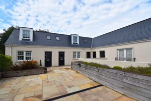 ** UNDER OFFER WITH MAWSON COLLINS ** Apt. 6 New View Les Banques