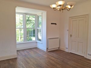 ** UNDER OFFER WITH MAWSON COLLINS ** Room 1,  Carlton Lodge Rue du Presbytere