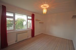 Room 4, Gasa Gabi, Clos des Fosses