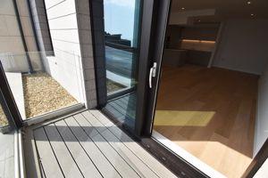 9 Carrick House, Havelet Waters, South Esplanade