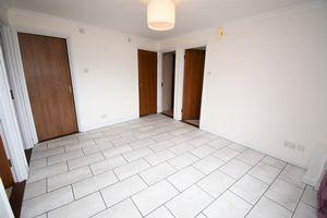 Ground Floor Flat, Ebanista, La Route du Braye