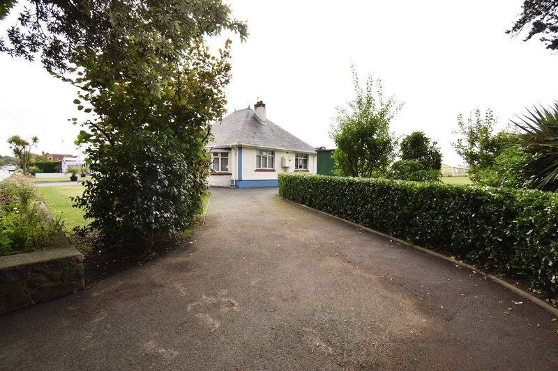 ** UNDER OFFER WITH MAWSON COLLINS ** Stella Maris, Braye Du Valle
