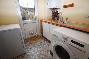 Casa Mia, 19 Balmoral La Vrangue