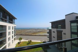** UNDER OFFER WITH MAWSON COLLINS ** Apt. 3 Vue du Godfrey, Vega Apartments, Elizabeth Avenue