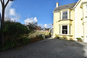 No. 1 Mullavilly, Bulwer Avenue