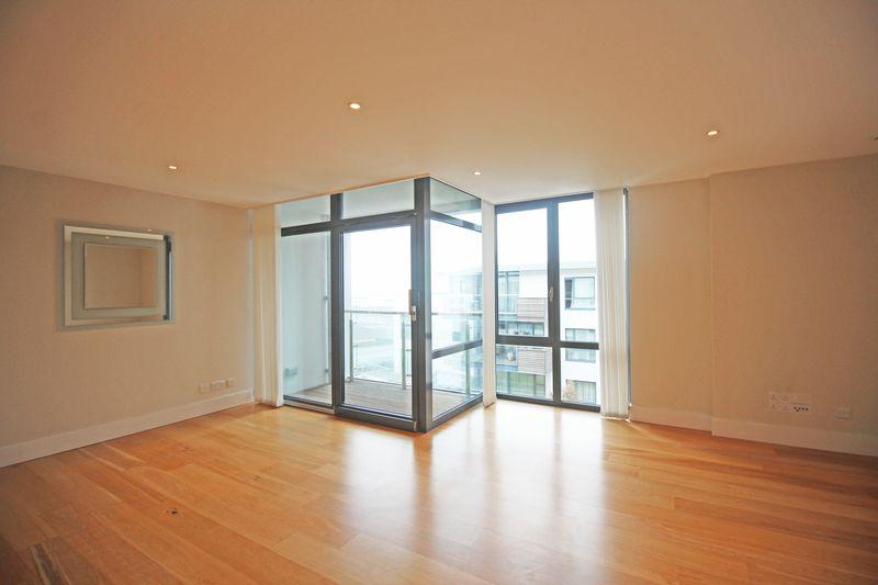 Apartment 17 Vue D'Epec Rue de Vega, Elizabeth Avenue