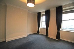 **UNDER OFFER WITH MAWSON COLLINS* Flat 2, Grangeclare, 28 Les Canichers