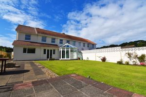 ** UNDER OFFER WITH MAWSON COLLINS ** 32 Les Cherfs Estate Rue des Corneilles