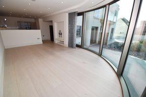 Apt 9, Les Residences La Rue De La Saline