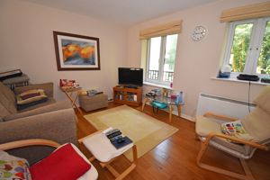 ** UNDER OFFER WITH MAWSON COLLINS ** Apt. 65 Charroterie Mi La Charroterie