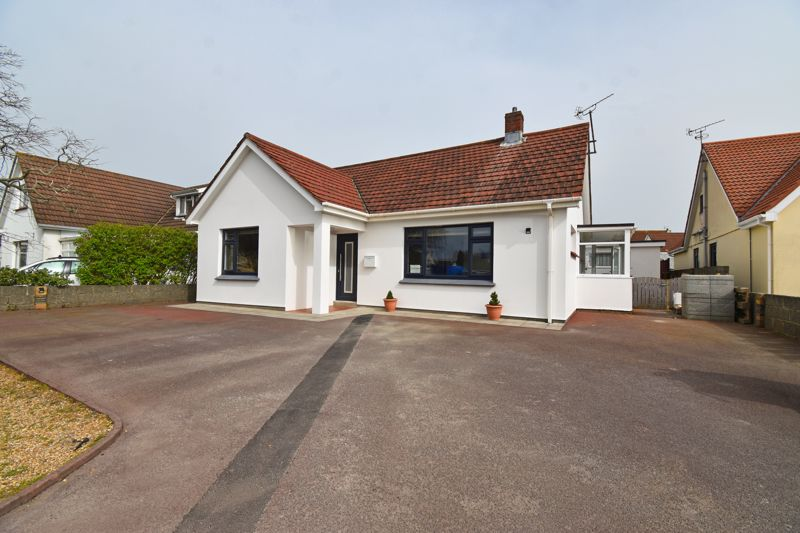 ** UNDER OFFER WITH MAWSON COLLINS ** Pour Toujours, Route Militaire