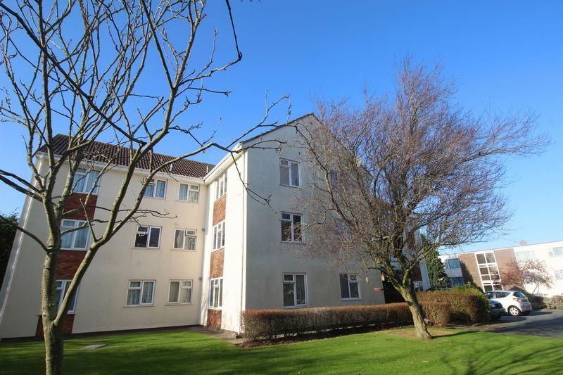 Flat 10, Maison Brock, Green Lanes, St Peter Port