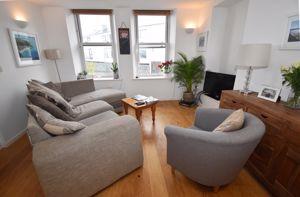 Apartment B, Woodlands Place Le Bouet