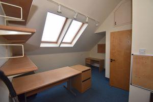 First Floor Office, Pre de Galliotte Icart Road