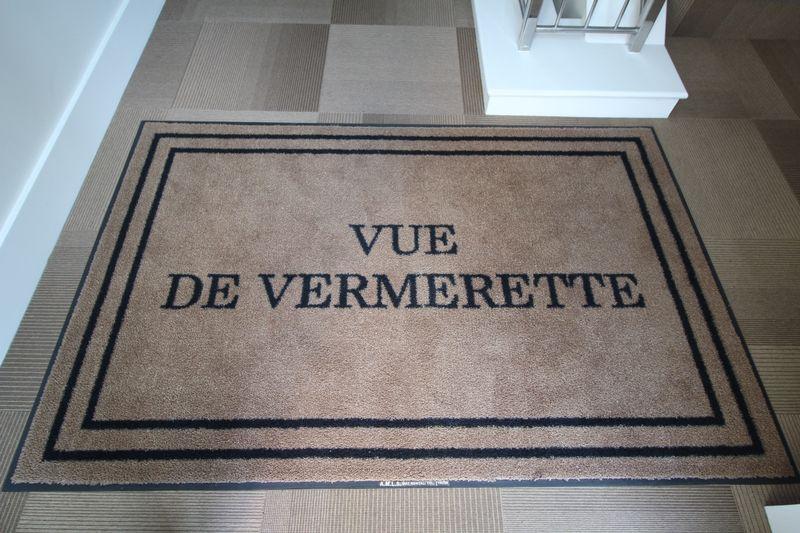 Apt. 5 Vue de Vermerette, Vega Apartments,