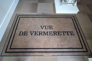 Apt. 5 Vue de Vermerette, Vega Apartments