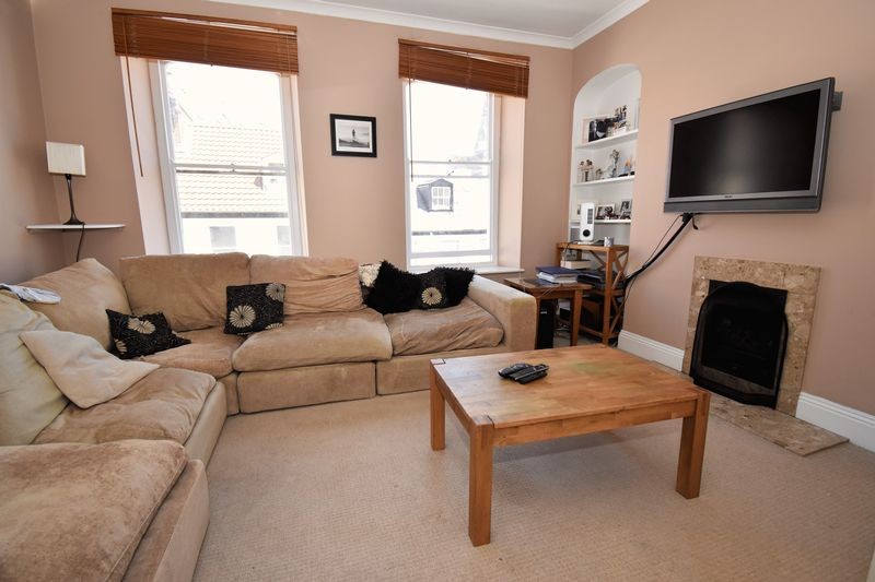 ** UNDER OFFER WITH MAWSON COLLINS ** Apt. 3 Abbey Court, Victoria Road