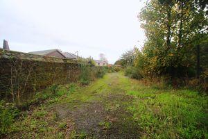 Baubigny Site, Baubigny Road, St Sampson