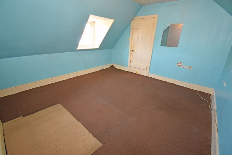 ** UNDER OFFER WITH MAWSON COLLINS ** 4, Aaronbourgh Cottage Sandy Hook