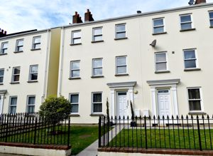 **UNDER OFFER WITH MAWSON COLLINS**   26 Phoenix Way, Le Bouet